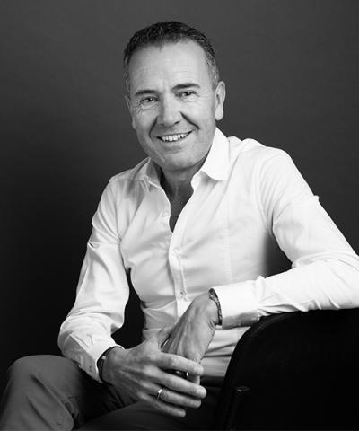 Philippe Henry