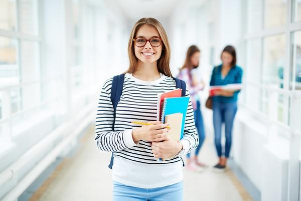 Comment préparer son dossier pour louer un appartement étudiant ?