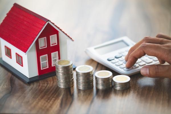 Investir dans l'immobilier dans la ville de Fougères