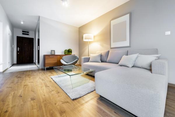 Comment louer un appartement meublé à Fougères ?