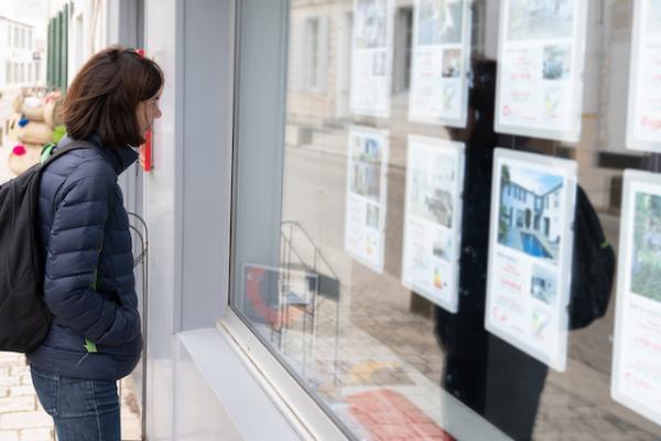 Pourquoi recourir aux services d'un agent immobilier ?