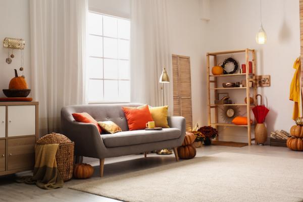 louer un bien meublé